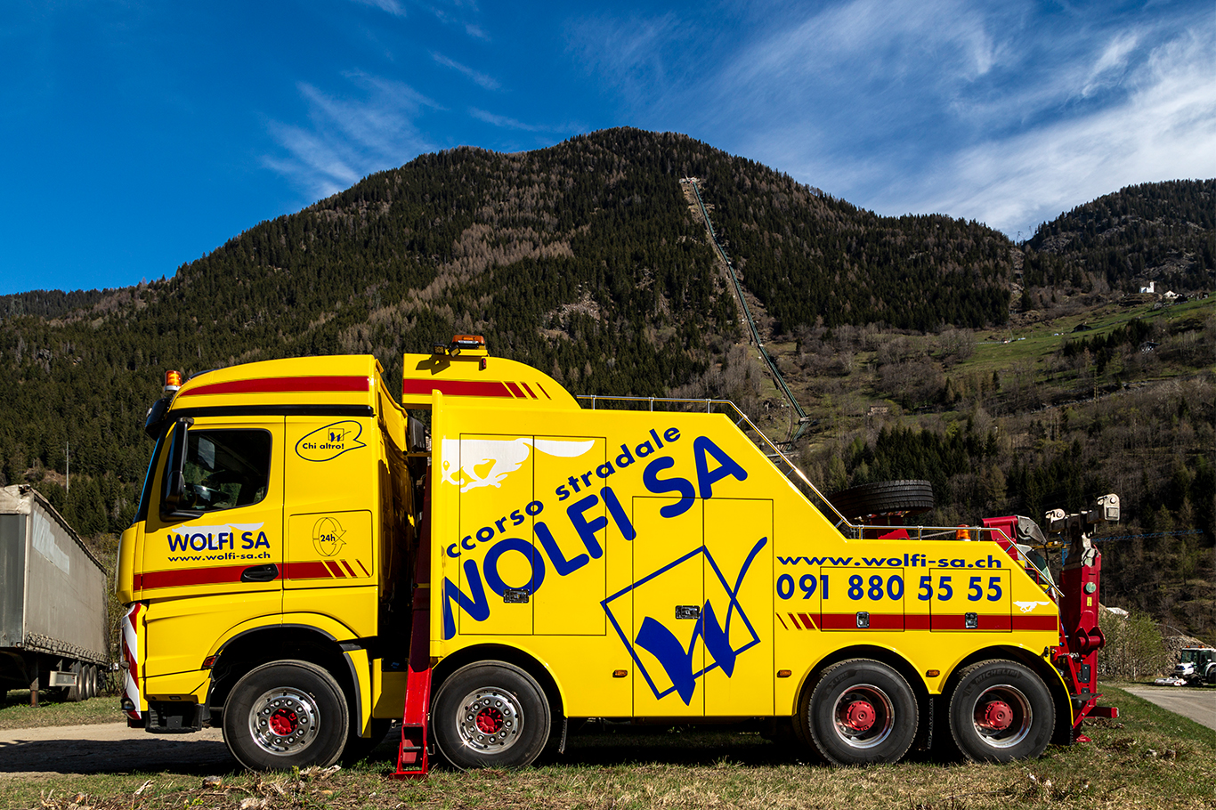 //wolfisa.ch/wp-content/uploads/2020/04/Camion.jpg
