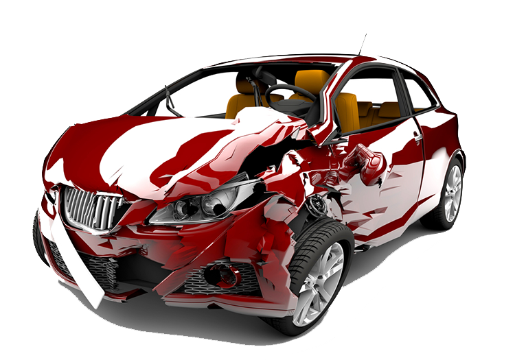 //wolfisa.ch/wp-content/uploads/2020/04/Download-Car-Accident-PNG-HD-1.png